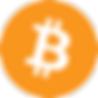 buy bitcoin, buy bitcoin now, buy bitcoin worldwide, buy bitcoin globally, buy bitcoin new york, top places to buy bitcoin, trusted sites to buy bitcoin, the best way to buy bitcoin, local buy bitcoins, best bitcoin purchase site, easiest way to get bitcoins