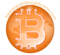 Best place to buy bitcoin, best sites to buy bitcoin, best place to buy btc, buy bitcoin, buy bitcoin fast, buy btc fast, buy btc now, easiest way to get bitcoins, local bitcoin