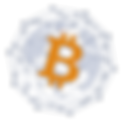 buy bitcoin, buy bitcoin now, buy bitcoin fast, Easiest way to get Bitcoins, Best bitcoin purchase site, The best way to buy bitcoin, Top places to buy bitcoin, Trusted sites to buy Bitcoin, Localbitcoin, local bitcoin, buy bitcoin worldwide, buy bitcoin globally, top places to buy bitcoin, the best way to buy bitcoin, local buy bitcoins, best bitcoin purchase site, easiest way to get bitcoins