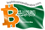 buy bitcoin saudi arabia logo