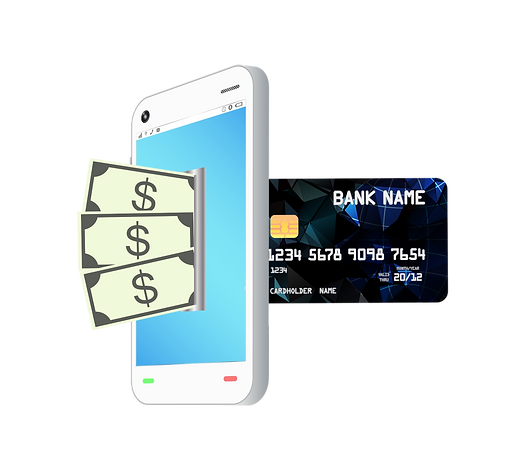 Buy Bitcoin with credit card instantly. Bitcoin buy with credit card, Buy bitcoin instantly with debit card, bitcoin buy with debit card, Buy bitcoin with debit card, buy btc with debit card, buy bitcoin with credit card