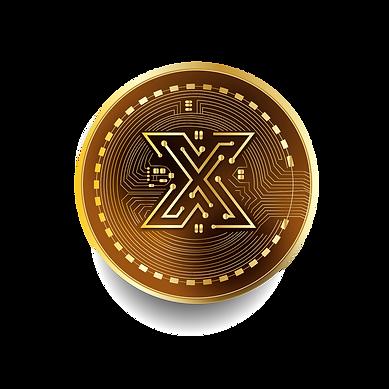 Free bitcoin wallet, bitcoin wallet info, bitcoin wallet