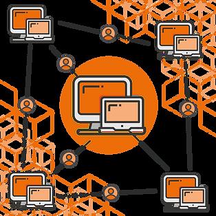 buy bitcoin logo