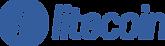 litecoin logo image