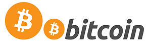 about-that-orange-b-the-history-of-bitco