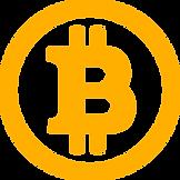 bitcoin_PNG47.png