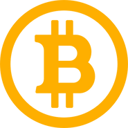Bitcoin what is it, What is bitcoin and how does it work, buy bitcoin, what is bitcoin, buy bitcoin now, buy bitcoin worldwide, buy bitcoin globally, buy bitcoin new york, top places to buy bitcoin, trusted sites to buy bitcoin, the best way to buy bitcoin, local buy bitcoins, best bitcoin purchase site, easiest way to get bitcoins