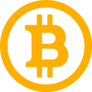 What is bitcoin currency, what is bitcoin, what is crypto,  Localbitcoin, local bitcoin,buy bitcoin, buy bitcoin now, buy bitcoin worldwide, buy bitcoin globally, buy bitcoin new york, top places to buy bitcoin, trusted sites to buy bitcoin, the best way to buy bitcoin, local buy bitcoins, best bitcoin purchase site, easiest way to get bitcoins