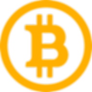 bitcoin wallet, open bitcoin account, bitcoin account, best bitcoin wallet, create bitcoin account, local bitcoin wallet, best cryptocurrency wallet, free bitcoin wallet, bitcoin core wallet, bitcoin wallet android, create bitcoin wallet