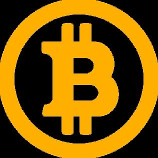 bitcoin wallet, open bitcoin account, bitcoin account, best bitcoin wallet, create bitcoin account, local bitcoin wallet, best cryptocurrency wallet, free bitcoin wallet, bitcoin core wallet, bitcoin wallet android, create bitcoin wallet