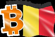 BitcoinBelgium24 logo