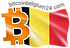 bitcoin belgium 24 logo