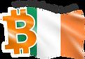 bitcoin ireland logo