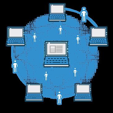 bitcoin transaction image