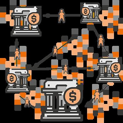 fiat money transactions description image