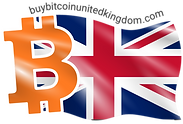 buy bitcoin united kingdom logo