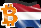 bitcoin netherlands logo