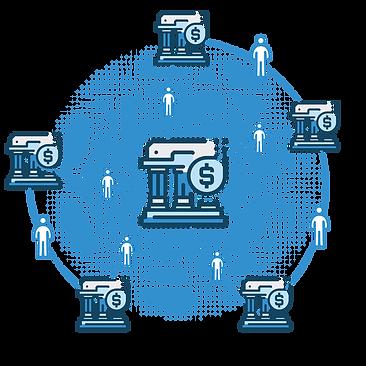 fiat transaction image