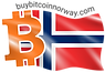buybitcoinnorway