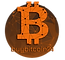 Buy bitcoin, buy btc, buy btc now, buy btc fast, buy bitcoin fast, buy btc locally, buy bitcoin locally,  easiest way to get bitcoins, buy bitcoin worldwide, localbitcoins, local bitcoin, bitcoin buy, btc buy