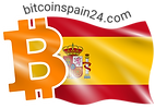 bitcoinspain24 logo