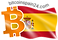 bitcoinspain24 logo