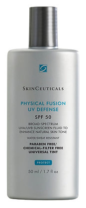 SkinCeuticals SPF50 Physical Fusion