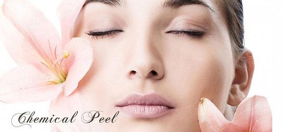 Skin Ceuticals Micro Peel