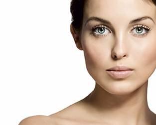 Luminous Skin Signature Facial