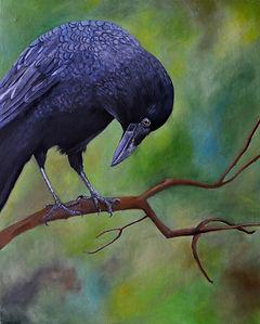 Black Raven Painting (Edited).jpg