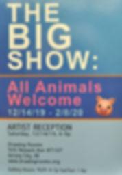The Big Show.JPG