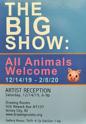 The Big Show_edited.jpg
