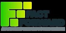 FF Logo Gradient (Main) (1) (002).png