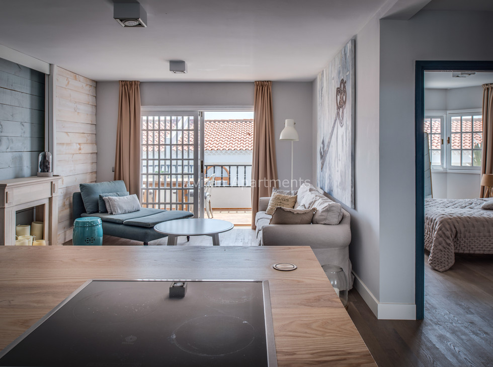 apartments14.jpg