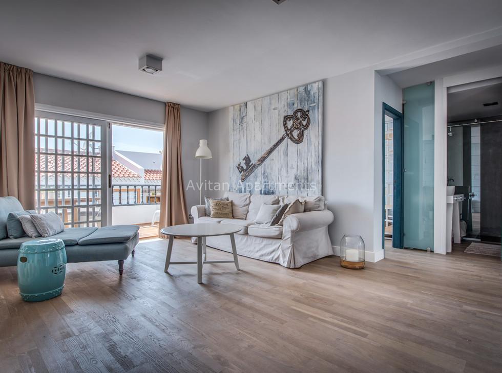 apartments22.jpg
