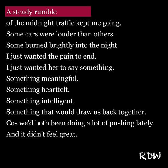 a steady rumble.jpg