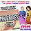 Thumbnail: PHOENIXES PAPERBACK POETRY DRESS DEAL