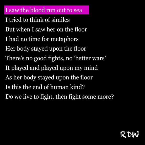 blood sea.jpg
