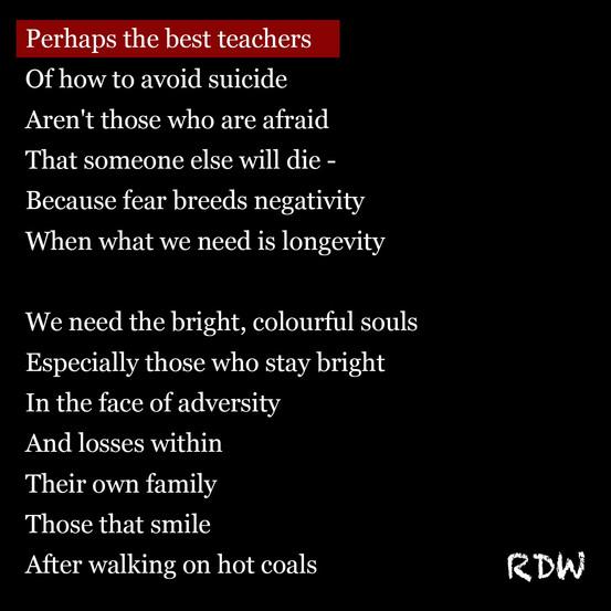 best teachers.jpeg