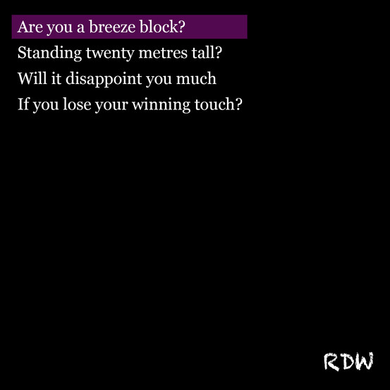 are you a breeze block_.jpg