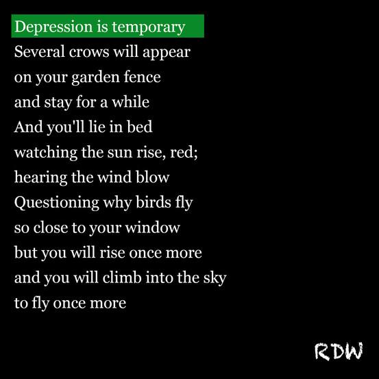 depression is temporary.jpg