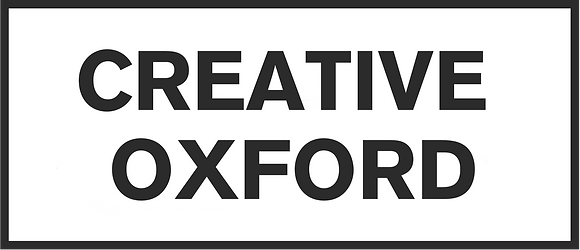 creative oxford.png