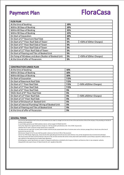 Flora Casa Price List-page-002.jpg