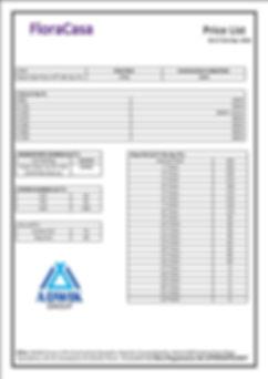 Flora Casa Price List-page-001.jpg