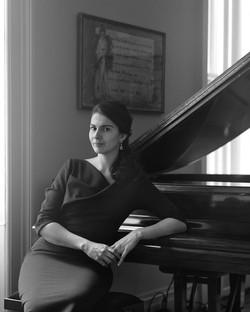 © Laetitia Grimaldi