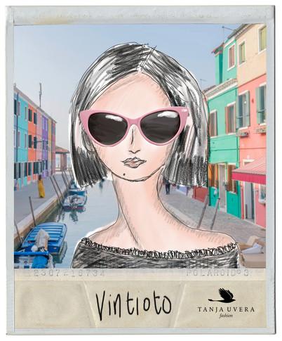 Vintioto on Burano.jpg