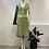 Thumbnail: Knit dress