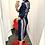 Thumbnail: Dress Kaleidoscope