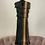 Thumbnail: Pletena obleka