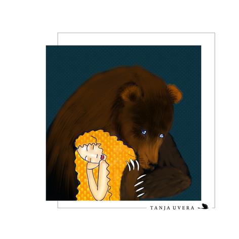 Vintioto with the bear.jpg